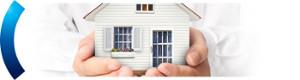 ubezpieczenie domku na działce
